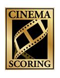 Cinema Scoring